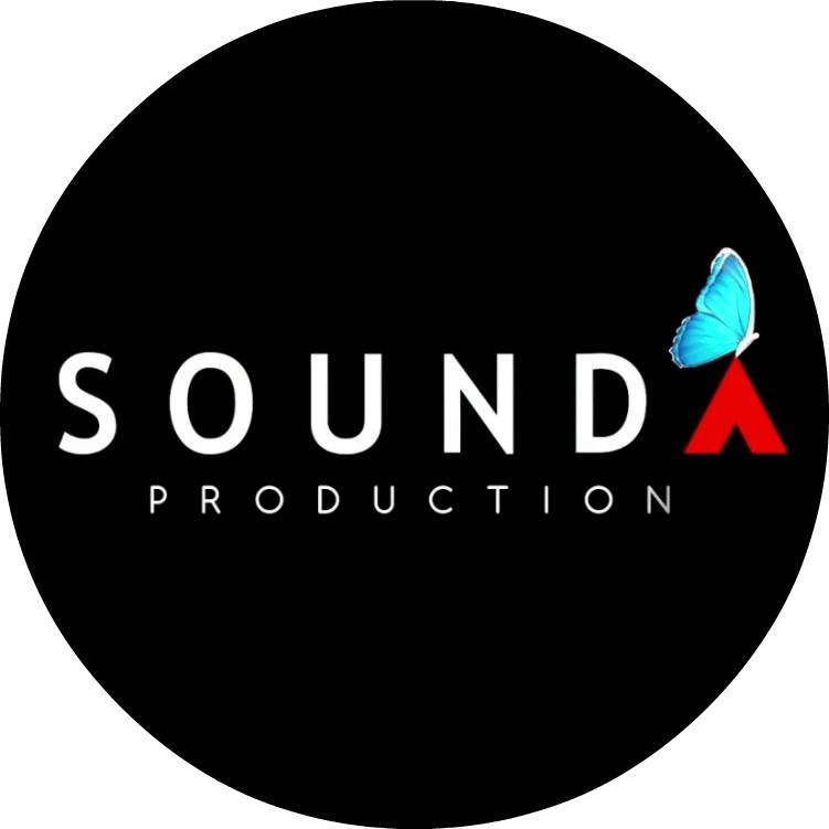 Sounda Production